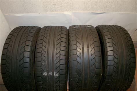 bugatti tyre size tires