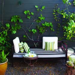 Small Patio Seating Outdoor Seating Area Patio Ideas And Designs Sunset