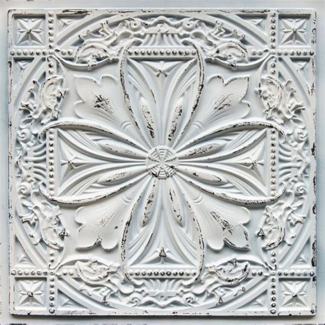 Decorative Ceiling Tiles by 17 Best Ideas About Ceiling Tiles On Ceiling