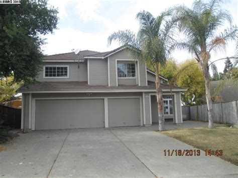 antioch california reo homes foreclosures in antioch