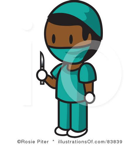 surgeon clipart rf surgeon clipart clipart panda free clipart images