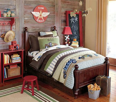 pottery barn kids bedroom ideas bedroom design pottery barn kids bedroom design thomas