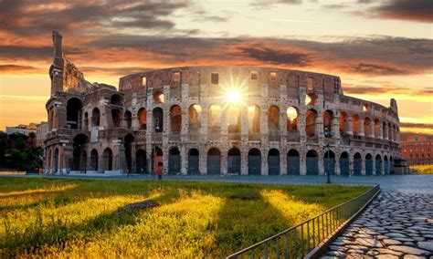 italy and greece vacation with airfare from gate 1 travel in greece groupon getaways