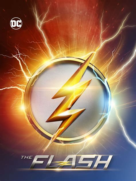 flash for the flash tv show news episodes and more