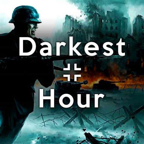 darkest hour update darkest hour mod for hearts of iron iv mod db