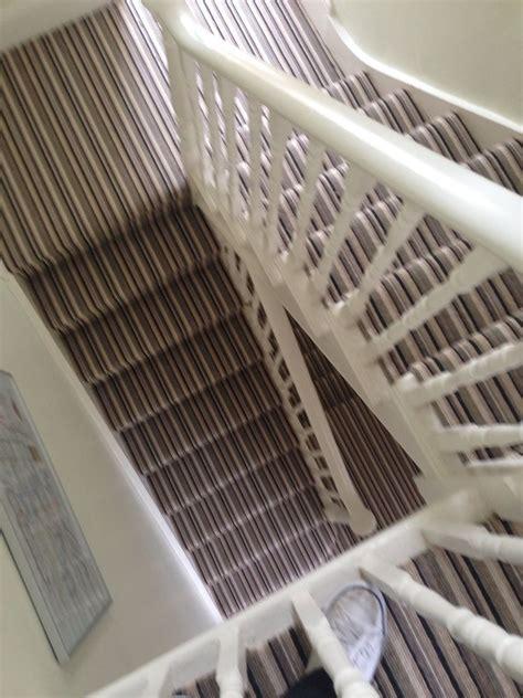 Brian Tilbury: 100% Feedback, Carpet Fitter in Ilford