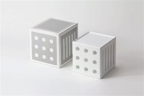 Desk Organiser - Office for Product Design A-paper