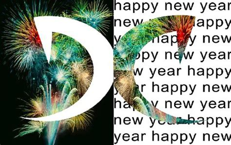new year by cassidy happy new year the official website of david cassidy