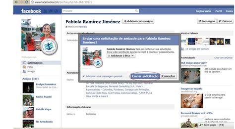 como ver fotos de perfil privados en facebook 2015 apexwallpapers ver album privado de foto de 2013 como ver fotos de un
