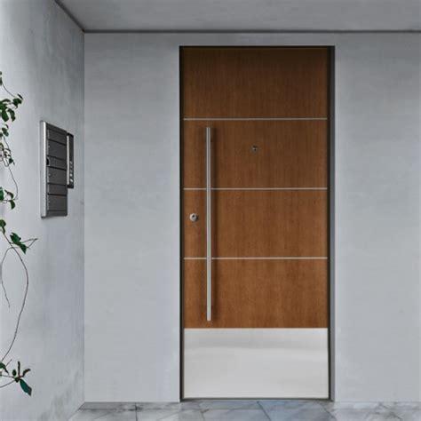 porte blindate metalnova porta blindata hub metalnova porte d ingresso di sicurezza
