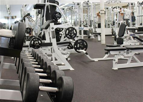 imagenes lunes de gym inicio gym sur