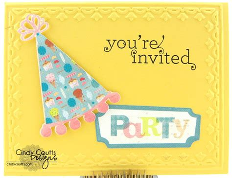 you re awesome card templates beautiful sle you re invited cards templates