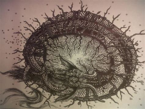ouroboros tattoo design ouroboros design images photos pictures memoir
