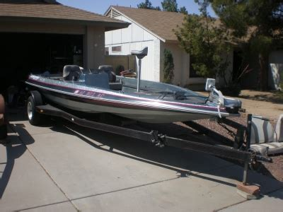 ranger bass boat no motor for sale bass boat no motor 171 all boats