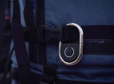 cadenas empreinte digitale prix un cadenas qui se d 233 verrouille avec vos empreintes