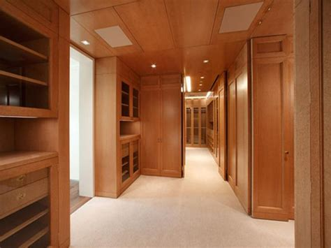 big closets in bedrooms biggest walk in closet i want it dream home
