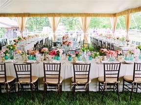 low budget wedding venue wedding budget 101