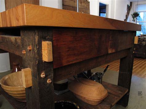 tablier de cuisine montreal atelier epure ca 187 meubles