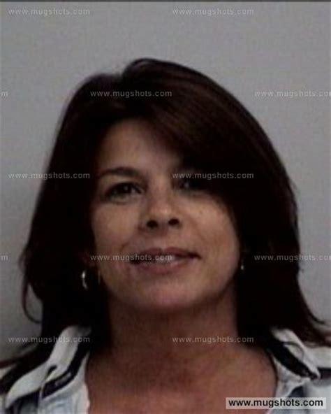 Bradford County Warrant Search Tracy Garner Mugshot Tracy Garner Arrest Bradford County Fl Booked