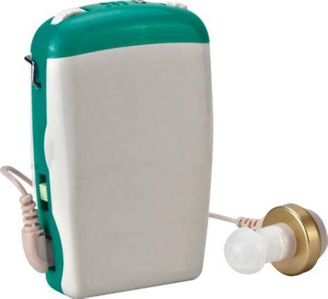 Alat Bantu Dengar Telinga alat bantu dengar untuk pendengaran yang lebih baik