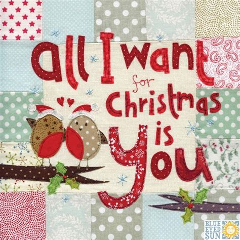 Where To Buy Love To Shop Gift Card - all i want for christmas is you card large luxury christmas card karenza paperie