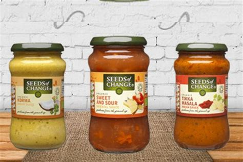 Dolmio Pasta Sauce 490 Gr dolmio sauces only to be eaten once a week says manufacturer so what s in them conservative