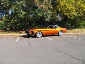 71 mustang convertible for sale one of a 71 mustang convertible restomod for sale