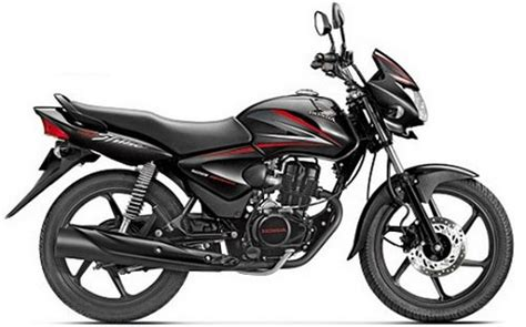 ten bikes with the best mileage in india 2013 india market price best top 10 bikes in india vehicles buzzz