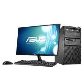 Desktop Pc Asus Bm1af I544603200 asus bm1af desktop bluetooth wireless lan drivers for