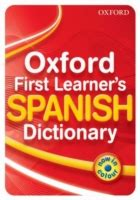 0007955081 collins first time french dictionary dictionaries primary language dictionaries bilingual