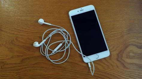 how to fix sound problems how to fix iphone sound problems