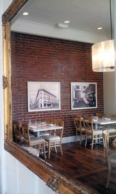 public house chattanooga chattanooga food on pinterest restaurant public and food truck