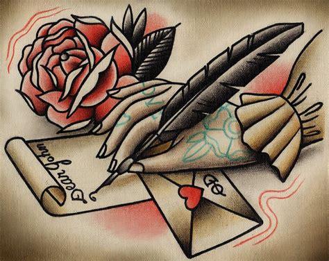 flash tattoo hanoi 1303 best images about tattoos on pinterest leg tattoos