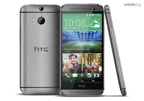 Hp Htc One M8 Terbaru htc one m8 compare plans deals prices whistleout