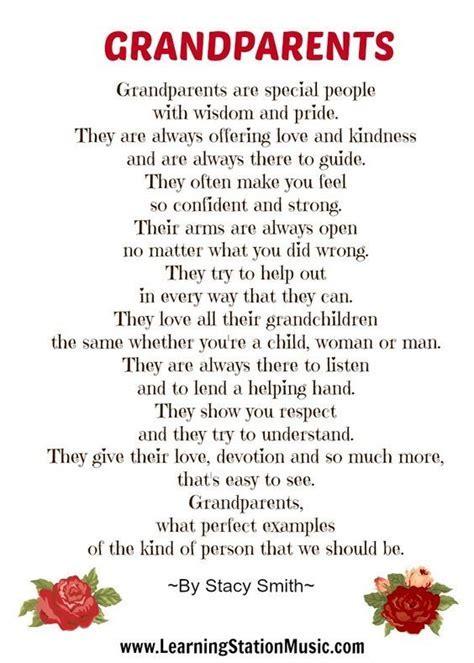 Naming Day Poem. Grandparents. Leticia Baker Civil