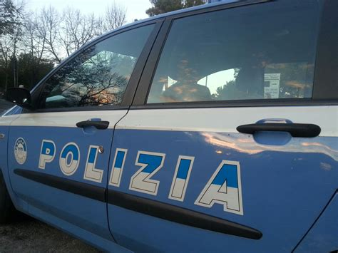 polizia di stato permesso di soggiorno polizia di stato questure sul web siena