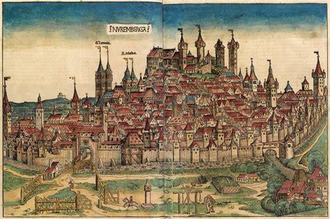 from nuremberg to nuremberg books geneablog the goetz story in nuremberg germany