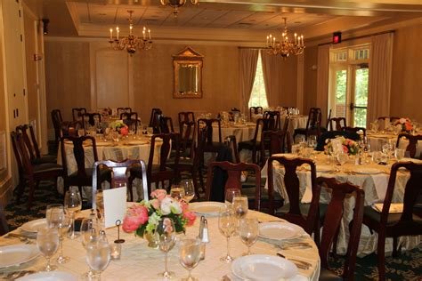 william and mary alumni house william mary alumni house leadership hall www williamsburgoccasions com the catering
