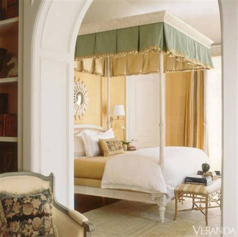 48 best bedrooms images on pinterest master bedroom pottery barn kids and big girl rooms