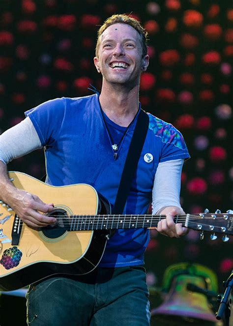 coldplay announce new music in 2017 one news page video coldplay announce plans to release new music in 2017