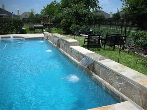 best backyard swimming pools best backyard swimming pools amazing with photos of best