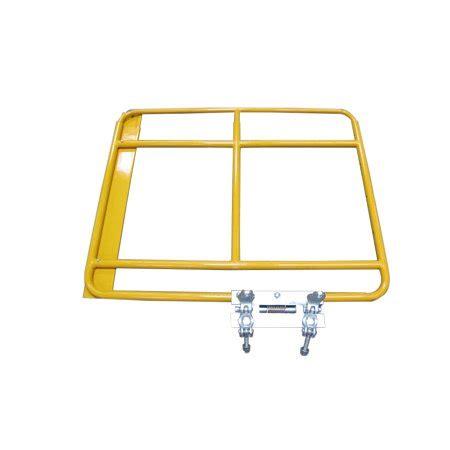 scaffold swing gate scaffolding swing gate