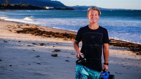 nuevo wave success stories bulli ocean snapper rides wave of success photos