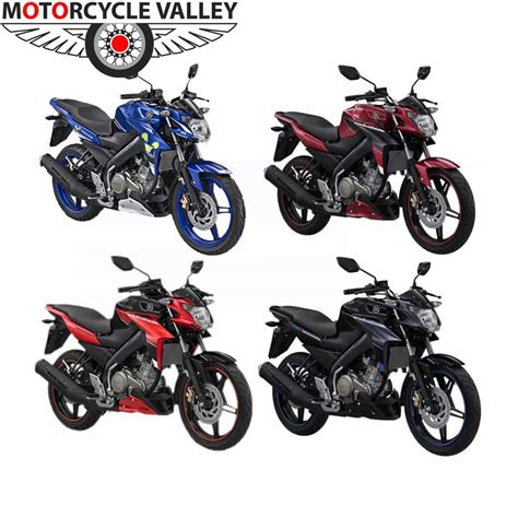 yamaha vixion pictures photo gallery motorcyclevalley