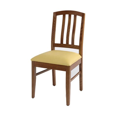 commercial dining room chairs commercial dining chairs 100 commercial dining chairs