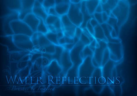photoshop cs3 water effect tutorial 25 water effect photoshop tutorials and brushes hongkiat