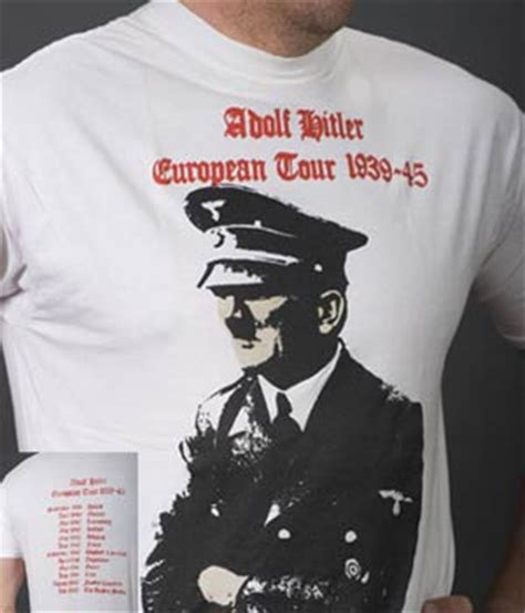 Tshirt Adolf 3 pacland s philippine boxing forum view topic