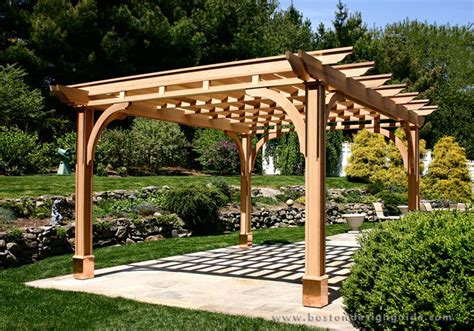 trellis design plans one day at a time my arbor today