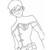 Batman And Robin Coloring Pages To Download Print For Free