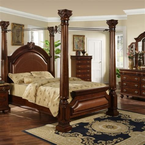 north shore bedroom collection north shore bedroom collection bedroom at real estate